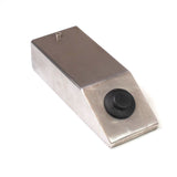 FPB - Foot Push Button for Intersan Sanispray Washfountain