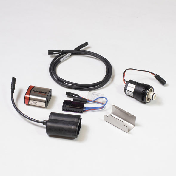 KITSANIFSENS2 - Sensor and Electronics Kit for Intersan Sanifount