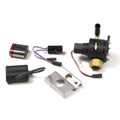 KITSPRAYSENS1 - Sensor and Electronics Kit for Intersan Sanispray