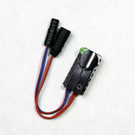 P2709 - Sensor for Intersan Washfountains