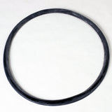 P2801 - Gasket between Drain Pan and Bowl for Intersan Washfountains