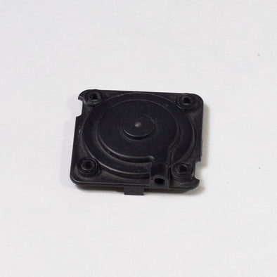 P2866J - Valve Cover for P2866 Valve for Sanispray, Sanifount, Solidwave and Saniwave Handwash Fixtures