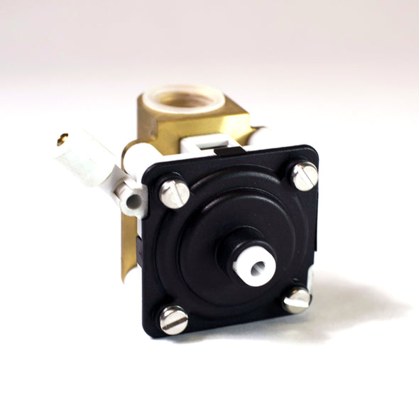 P2866 - Direct Activated Valve for Sanispray IH Washfountain