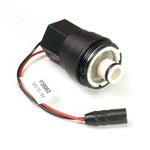 P35063 - 6V Solenoid Valve for Intersan Washfountains and Sprayheads