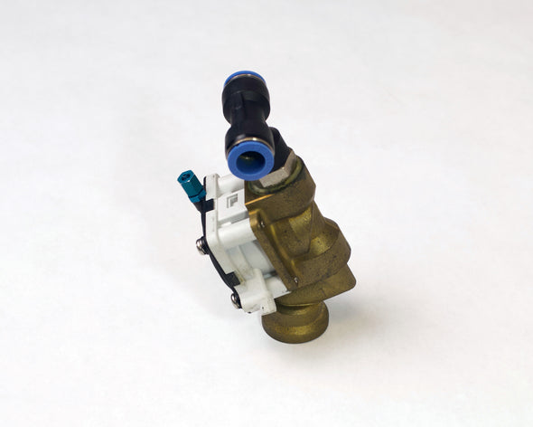 P5015MH - Middle Tall Valve for Individual Foot Sanisprays