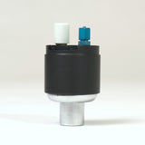 PBWATER - Push Button for Intersan Sanifount Washfountains