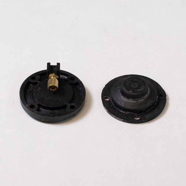 RKFPB - Repair Kit for Foot Push Button for Intersan Washfountain