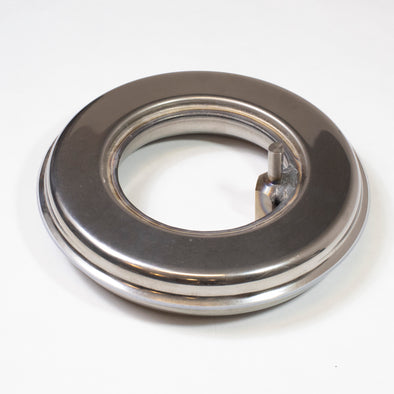 "53SRH4 - Intersan Sprayring for 39"" Semi-Circular Washfountain"