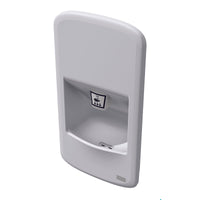 Wallgate Thrii Hand Wash-Dryer