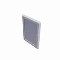 ALM02 - Wallgate Small Anti-Ligature Mirror