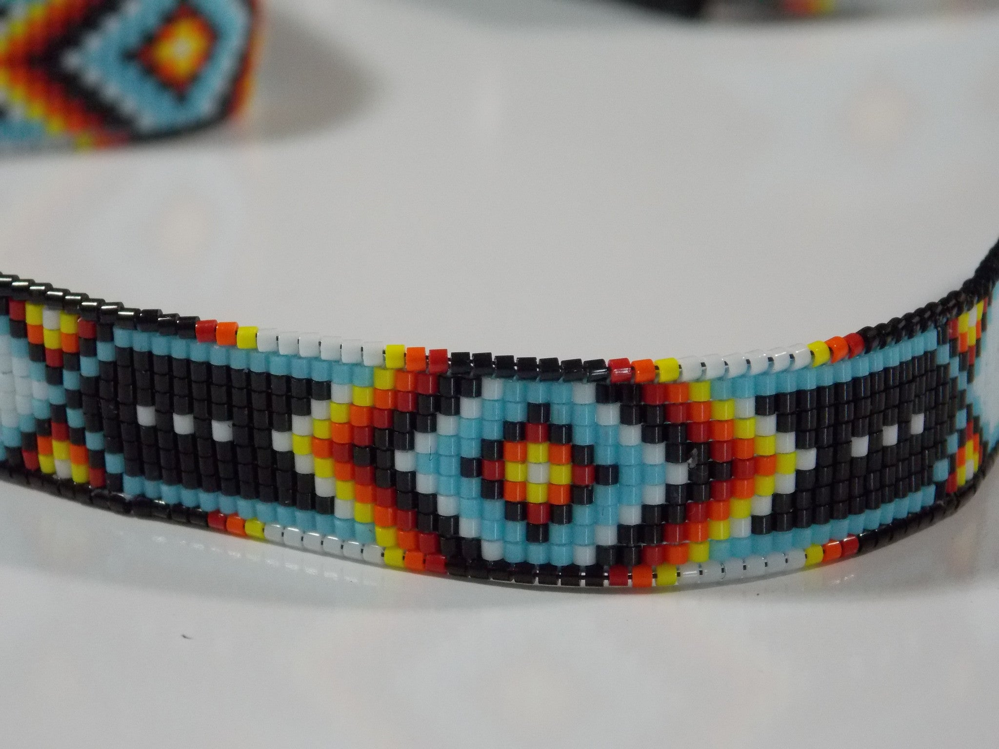 youtube beaded make watch how to bands learn