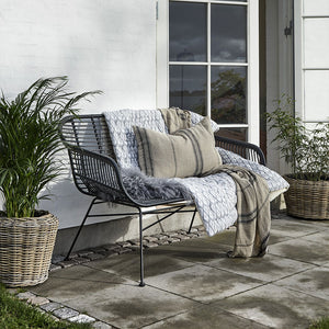 The Outdoor Living Collection from Forest & Co