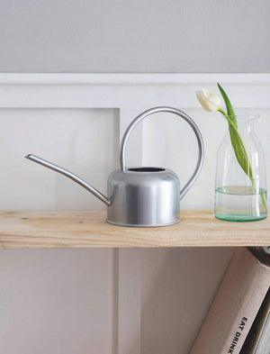 Narrow Spout Watering Can