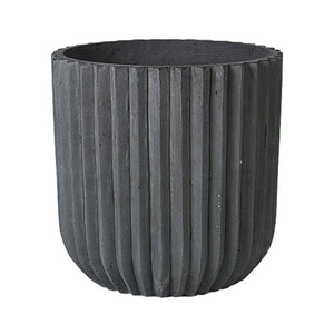 Extra Large Concertina Planters PRE ORDER MARCH