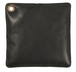 Leather Pot Holders Oven Glove