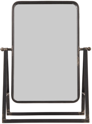 Metal Vanity Mirror PRE ORDER SEPTEMBER