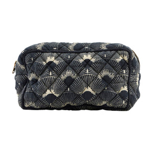 Coco Deco Toiletry Bag
