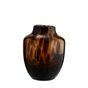 amber vases the forest and co
