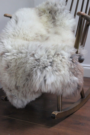 Rare Breed Sheepskin - The Forest & Co.