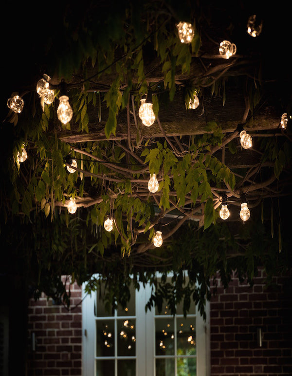 'Light The Way' Garden Lights. PRE ORDER LATE FEBRUARY