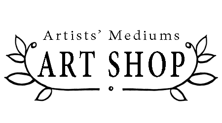 AM Art Shop