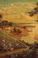 My Life My Words Autobiography of William Grant Still (Hardback)