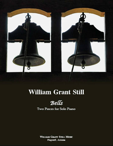 Bells (Piano Music)