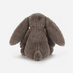 Jellycat Medium Truffle Bashful Bunny Soft Toy