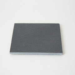 Set of 4 Slate Coasters | Jo & Co Home