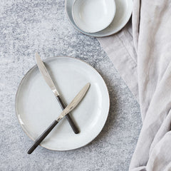 Ox Stainless Steel Cutlery