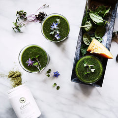 The Beauty Chef Cleanse Inner Beauty Powder 150g - Buy online or shop in the Jo & Co Lifestyle, Home and Furniture store in Wadebridge, North Cornwall, UK