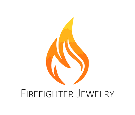Firefighter Jewelry