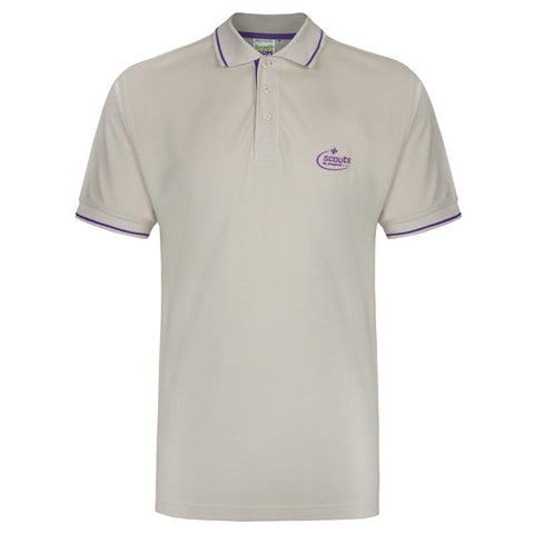 Leaders/Network Polo