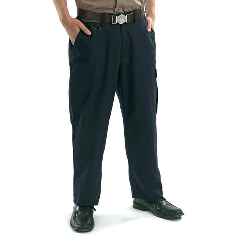 Men's Scout Activity Trousers