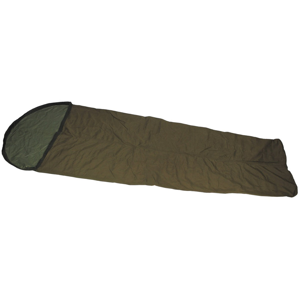 GB Sleeping bag cover / bivi bag
