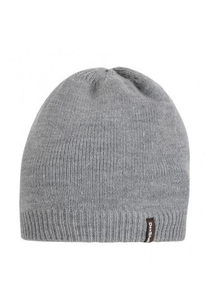 DEXSHELL BEANIE HAT SOLO ADULTS