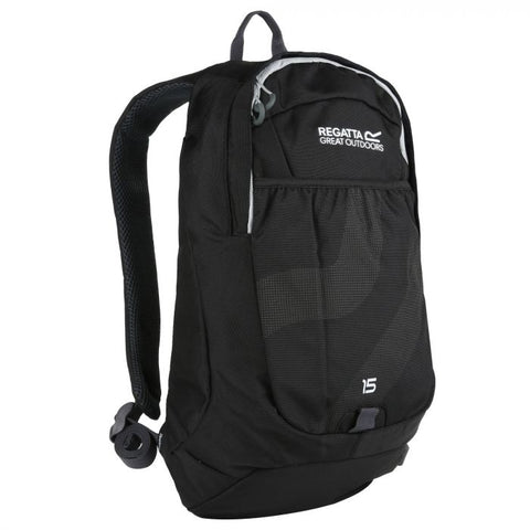 Regatta Backpack- Bedabase II 15L