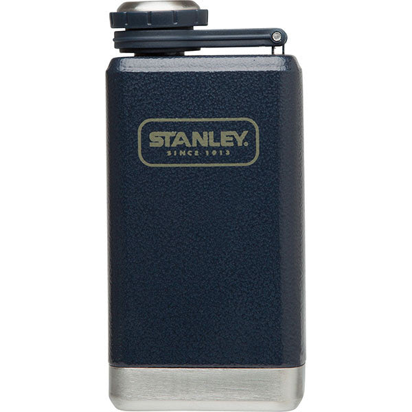 ADVENTURE SS FLASK 5oz
