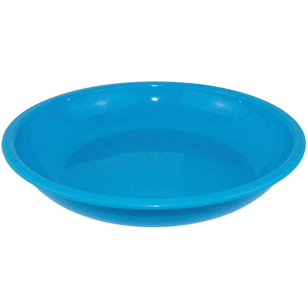 Yellowstone plastic bowl