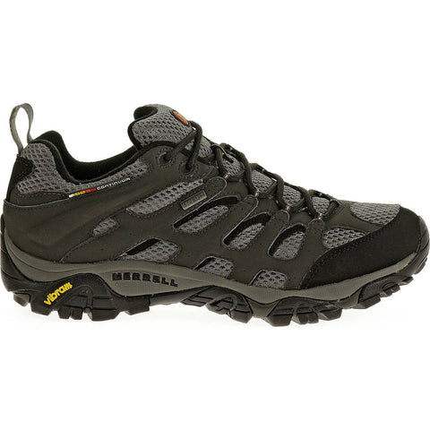 Merrel Moab GTX shoe
