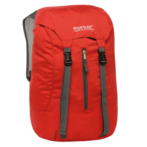 REGATTA EASYPACK II 25 LITRE BACKPACK