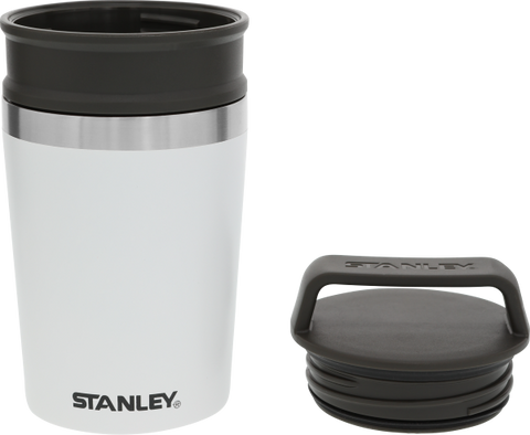 ADVENTURE SHORTSTACK TRAVEL MUG | 8OZ