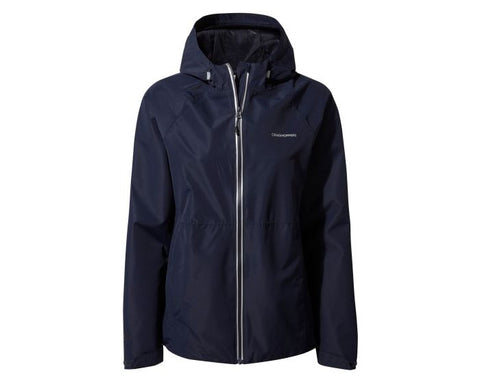 Susa Jacket - Blue Navy