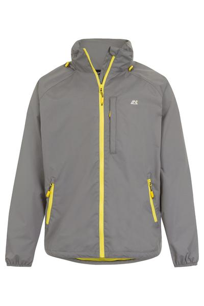 CORE MENS WATERPROOF JACKET