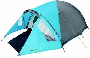 Yellowstone Lightweight Ascent Unisex Outdoor Dome Tent