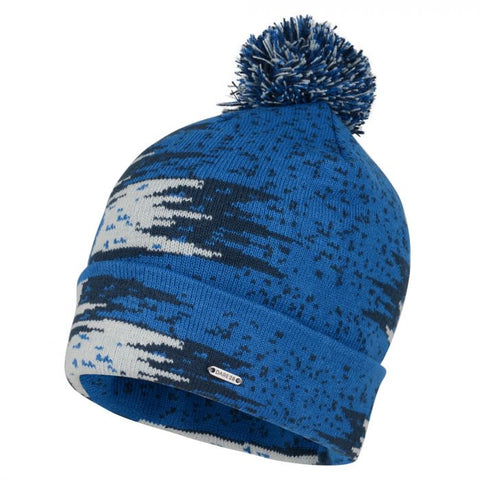 Mens Hat - Men's Dauntless Bobble Hat