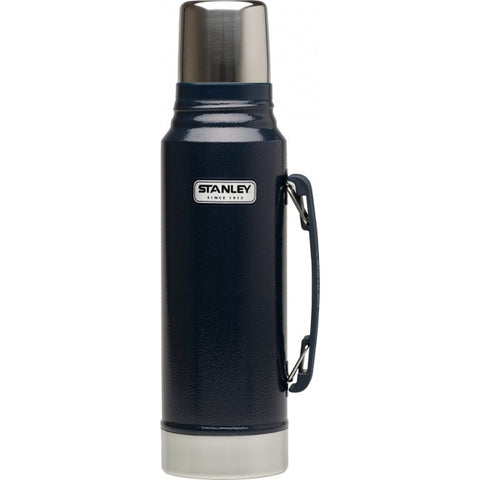 Stanley Classic 1.3L