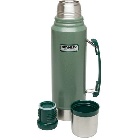 Stanley CLASSIC VACUUM INSULATED Flask XL 1.9L