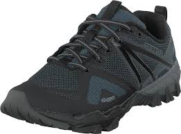 Merrell Mens MQM Flex GTX Trainers