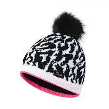 Dare 2b Girls Splendid Beanie